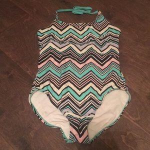 cute summer swim suit